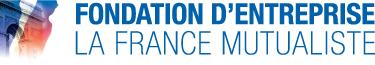 Logo Fondation entreprise 17.16.55