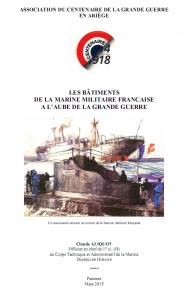 livre_c_aliquot_marine_grande_guerre