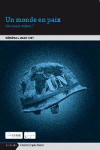 livre_jean-cot_un_monde_en_paix